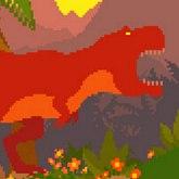Dino Run 2