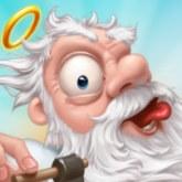 Doodle GOD Ultimate